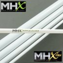 MHX White Series Traditional Fly Blank High Modulus...